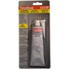 THREEBOND RTV SEALANT GASKET MAKER