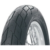 AVON AM20 AND AM21 TIRES