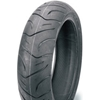 BRIDGESTONE EXEDRA G850 V-ROD AND STREET ROD REPLACEMENT REAR RADIAL TIRE