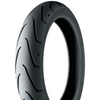 MICHELIN SCORCHER SERIES TIRES