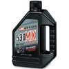 MAXIMA RACING OILS 530MX PRO SERIES 4T RACING OIL