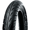 IRC TIRE UNIVERSAL MOPED TIRES
