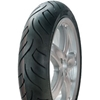 AVON AM63 VIPER STRYKE SCOOTER TIRES