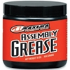 MAXIMA RACING OILS ASSEMBLY GREASE