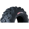 KENDA K3203 MASTADON AT TIRE