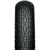 IRC TIRE GS-11 TIRES