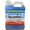 ENGINE ICE HI-PERFORMANCE COOLANT