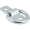 ERICKSON 5000 LB--RATED FLIP-STYLE ANCHOR RINGS