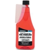 DRAG SPECIALTIES ETHANOL TREATMENT AND FUEL STABILIZER