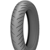 KENDA K6702 CATACLYSM TIRES