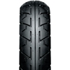 IRC TIRE DUROTOUR RS-310 TIRES