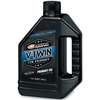MAXIMA RACING OILS V-TWIN SYNTHETIC PRIMARY OIL