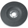 WOODYS BLACK SILICON GRINDING WHEEL FOR HAND GRINDERS