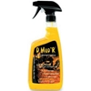 CYCLE CARE FORMULAS D MUDR MUD RELEASE FORMULA