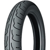 MICHELIN PILOT ACTIV TIRES