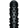 IRC TIRE IX05H MOTOCROSS TIRES
