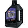 MAXIMA RACING OILS TUNDRA SNOWMOBILE 2-CYCLE OIL