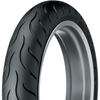 DUNLOP 208ZR / 207ZR AND ELITE3 RADIAL TIRES