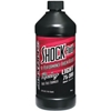 MAXIMA RACING OILS RACING SHOCK FLUID
