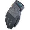 MECHANIX WEAR CW WIND RESISTANT GLOVES
