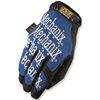 MECHANIX WEAR THE ORIGINAL MECHANIX GLOVES
