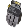 MECHANIX WEAR THE ORIGINAL 0.5MM GLOVES