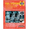 HAYNES MOTORCYCLE FUEL SYSTEMS