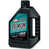 MAXIMA RACING OILS PREMIUM 4 OIL