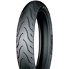 MICHELIN PILOT STREET TIRES