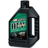 MAXIMA RACING OILS ATV PREMIUM 4T