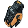 MECHANIX WEAR MATERIAL4X M-PACT GLOVES