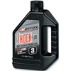 MAXIMA RACING OILS SYNTHETIC RSF LIGHT 3WT SHOCK FLUID