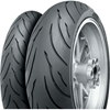 CONTINENTAL CONTI MOTION TIRES