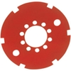 BARNETT PERFORMANCE PRODUCTS CLUTCH LOCK PLATE