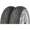 CONTINENTAL CONTISCOOT TIRES