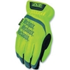 MECHANIX WEAR THE SAFETY FASTFIT GLOVES