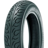 IRC TIRE WF-920 WILD FLARE TIRES