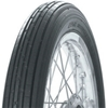 AVON AM6 SPEEDMASTER TIRES