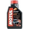 MOTUL ATV SXS POWER 4T 10W50 MOTOR OIL