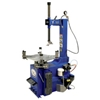 K&L SUPPLY TIRE CHANGER AND STRONGARM II