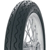 AVON AM9 UNIVERSAL TIRES