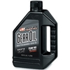 MAXIMA RACING OILS SHAFT DRIVE GEAR OIL