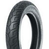IRC TIRE OEM REPLACEMENT TIRES