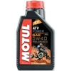 MOTUL ATV POWER 5W40 MOTOR OIL