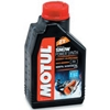 MOTUL SNOWPOWER 2T SYNTHETIC MOTOR OIL