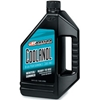 MAXIMA RACING OILS COOLANOL