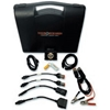 TECHNORESEARCH CENTURION SUPER PRO AND PRO PLUS PROFESSIONAL DIAGNOSTIC TOOL SYSTEM