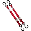 ANCRA 1 IN. STANDARD TIE-DOWNS