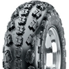 MAXXIS RAZR PLUS TIRE