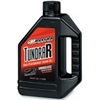 MAXIMA RACING OILS TUNDRA R SNOWMOBILE 2-CYCLE OIL